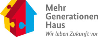 MGH_Logo_2018