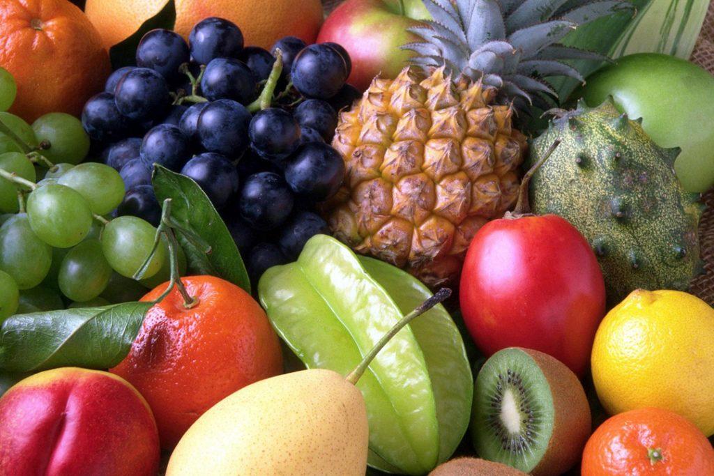 """Vortrag: """"Fasten für Gesunde"""" - Frühjahrsputz für Ihren Körper"""
