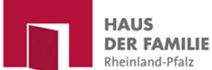 haus_der_familie_logo