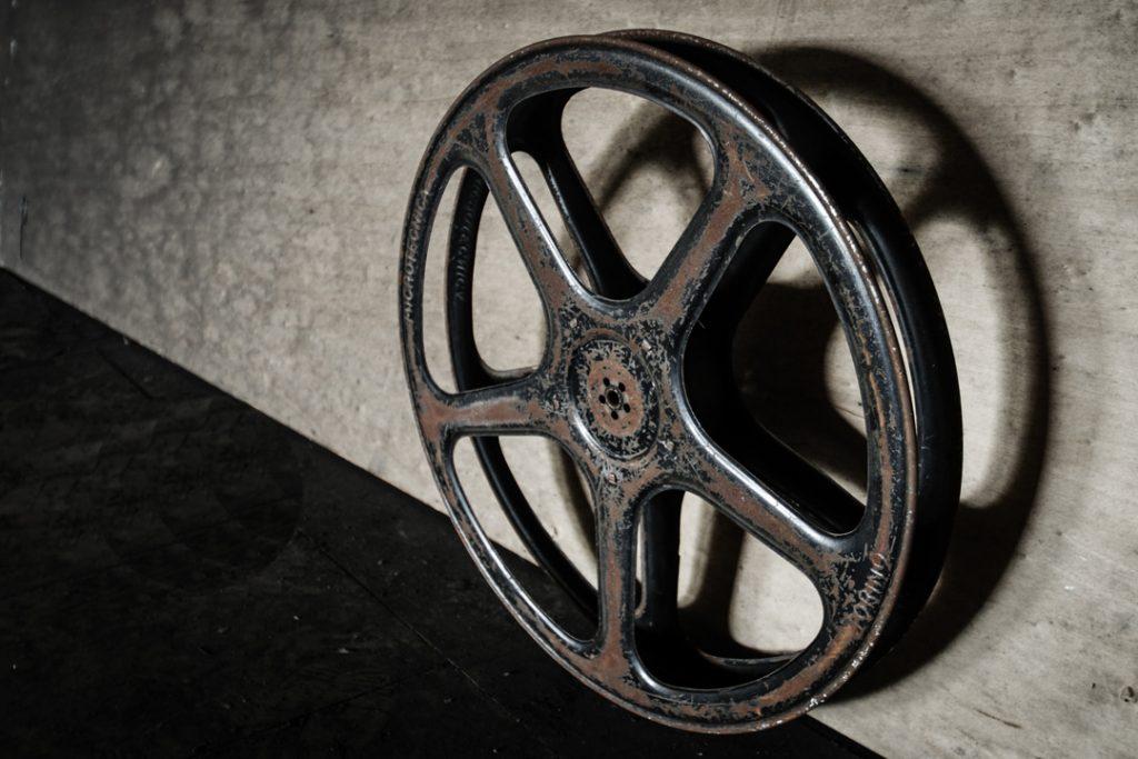KremlOnlineKino-Filme im Feb/März: Bewährte Programmkino- u. Familienfilme online genießen!