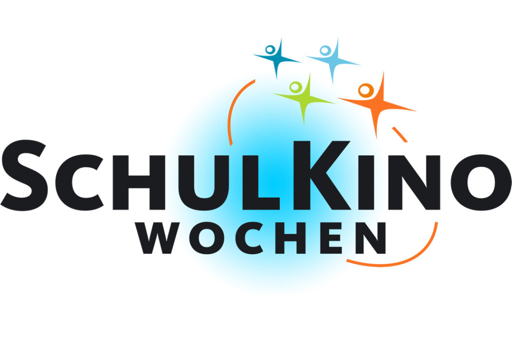 SchulKinoWoche 2019 Rheinland-Pfalz (18.11-22.11)