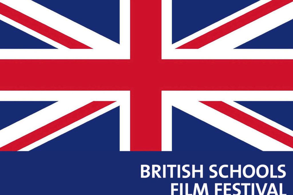 Schulfilmfestival BRITFILMS 2020 (18.6.-1.7.)