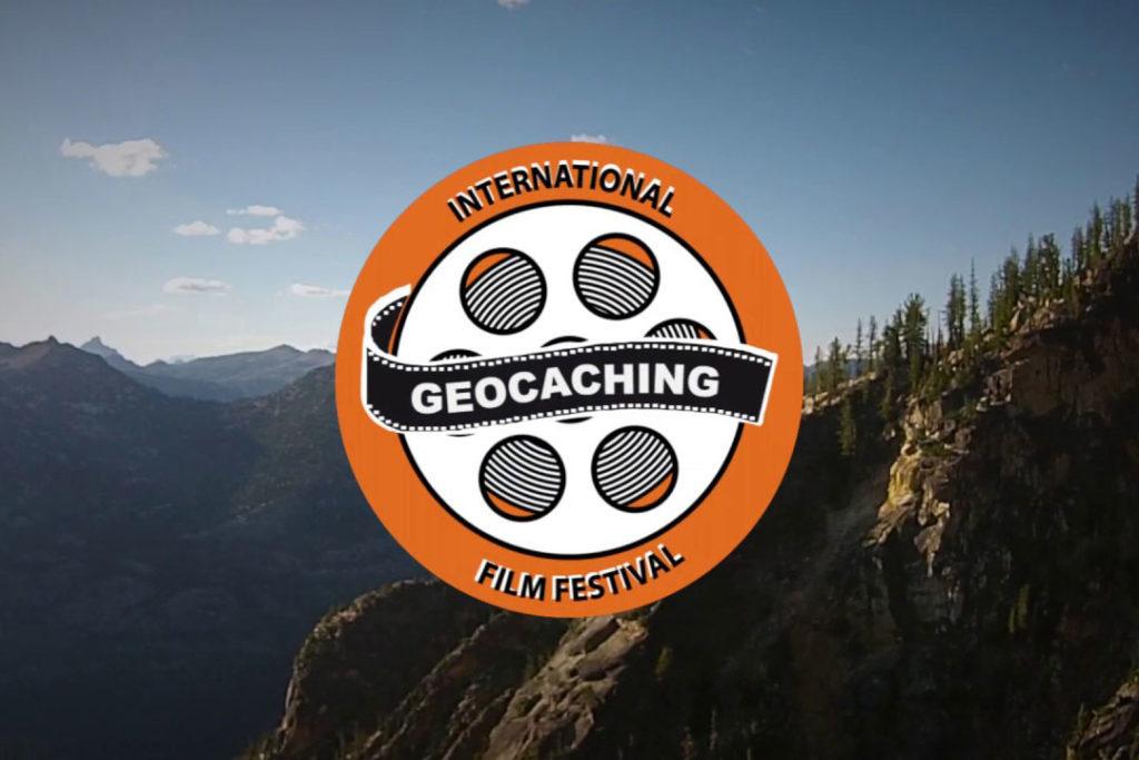 Geocaching International Film Festival (GIFF)