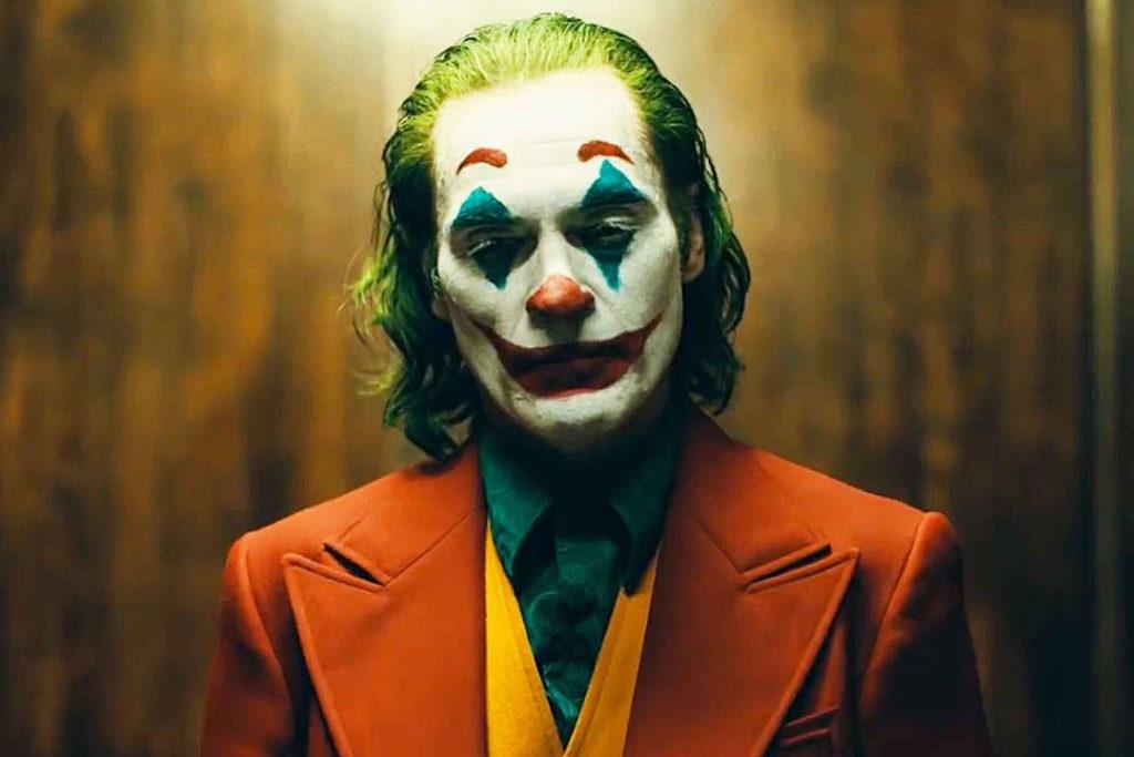 Filmstart: Joker
