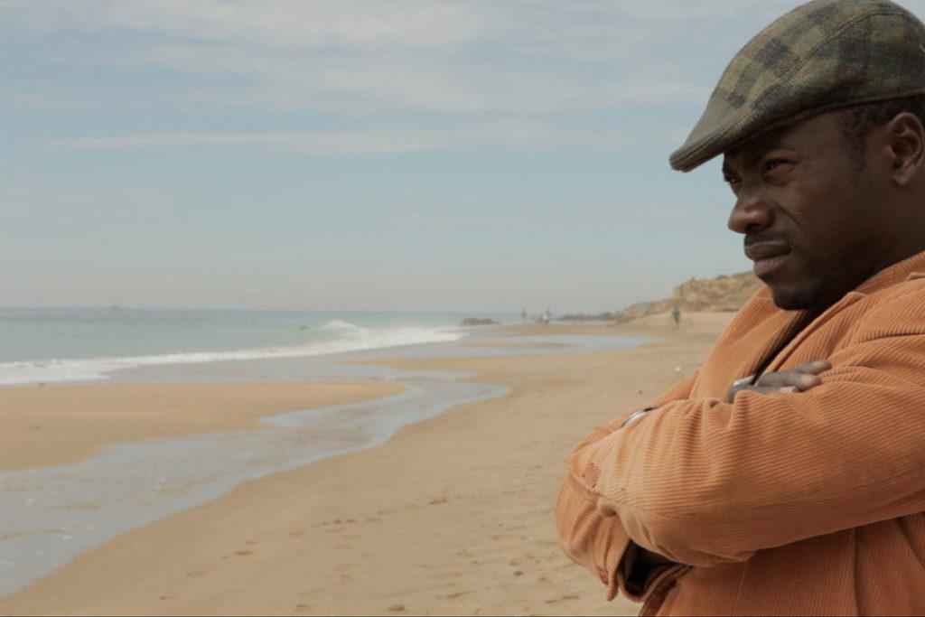 Dokufilm des Monats: Yves' Versprechen