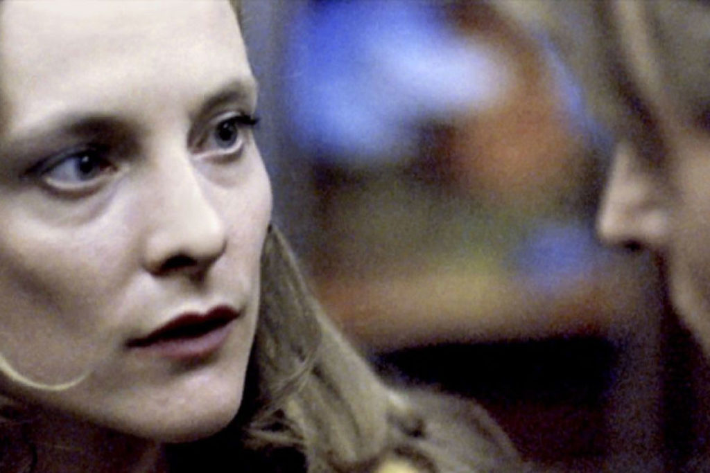 FilmSpecial: Generationenfilm mit Kurzfilmrolle 'Augenblicke 2020'. Im Anschluss Filmgespräch