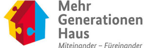 MGH_Logo_web